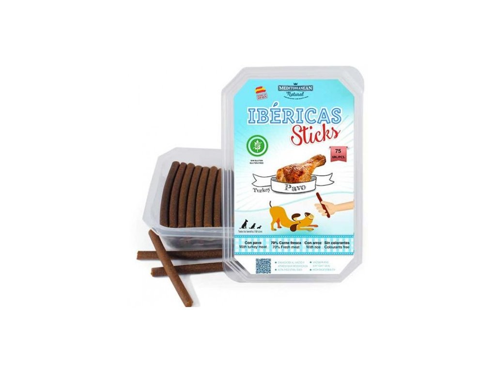 ibericas sticks beef snack spanelky kruti 500x500