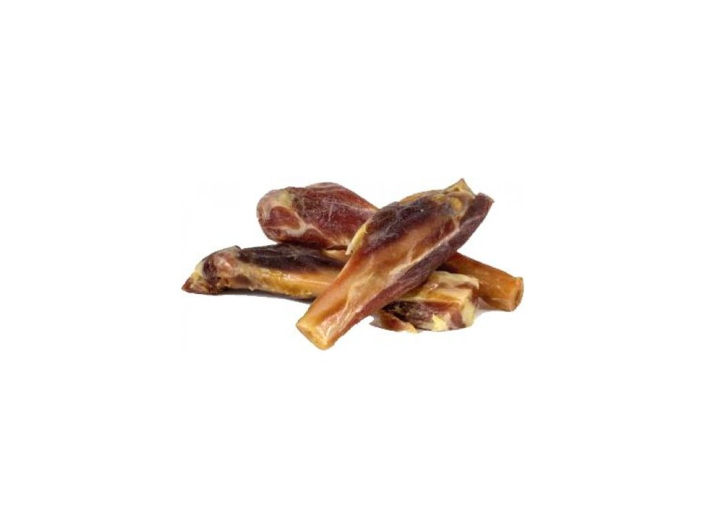 serrano mini ham bones 3ks cca 90g mini sunkove kosti 500x500