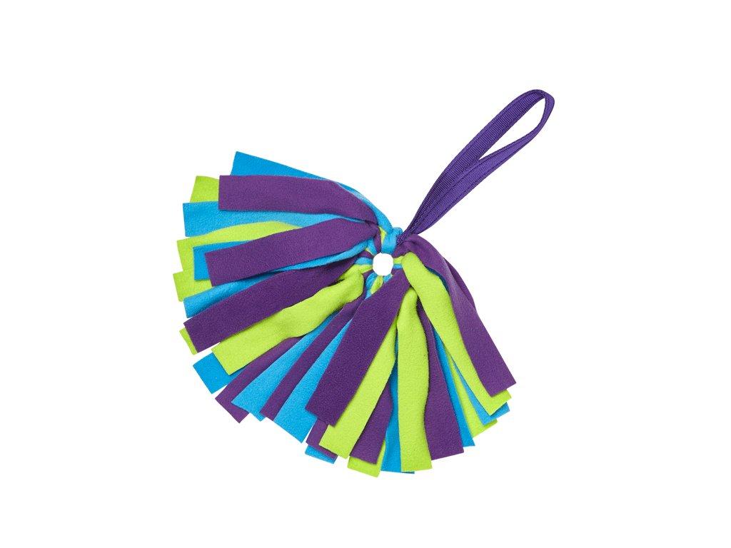 Purple GBP 211 x700