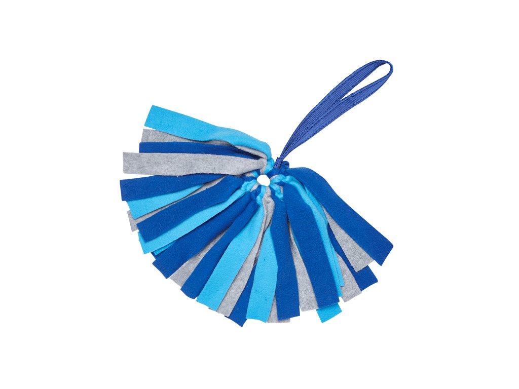 Blue GBB 211 x700
