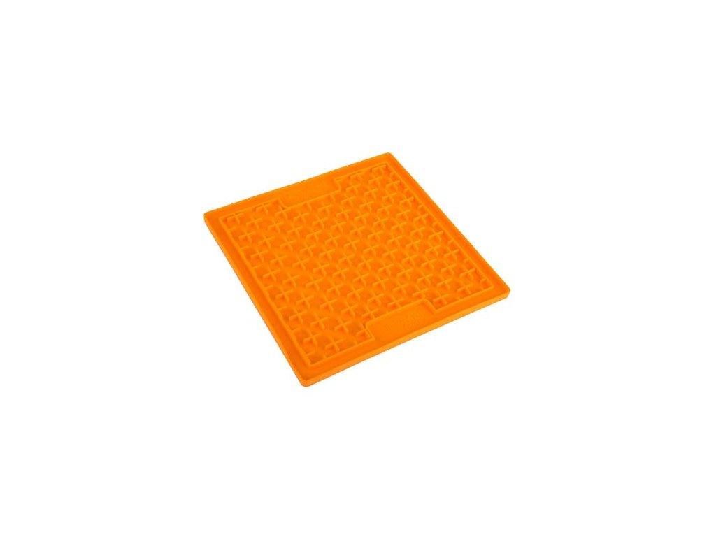 vyr 4642 licki orangeBuddy 20x20