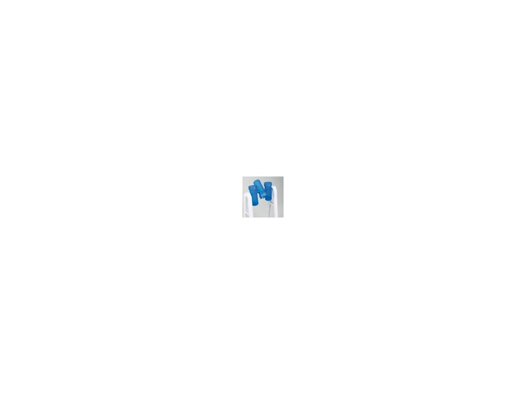 dog activity hrazda s plnicimi otocnymi valecky 22x33x18c (1)