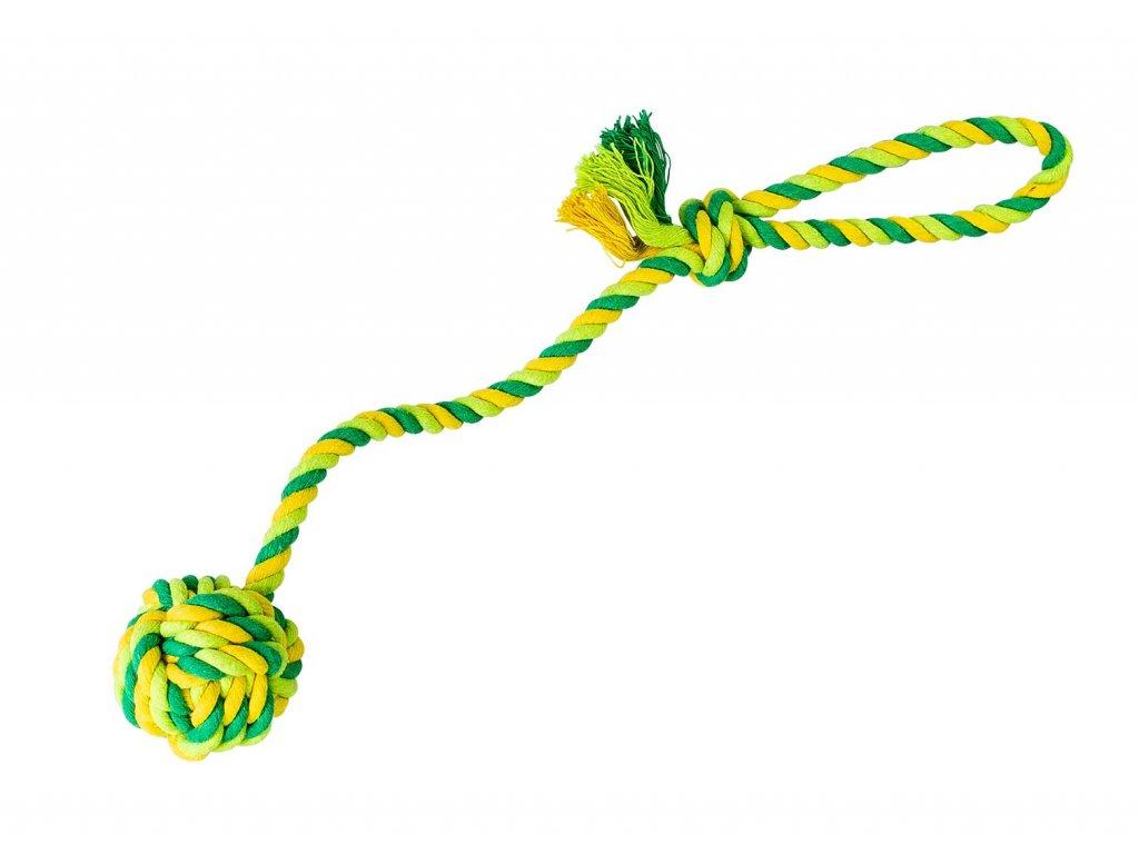vrhaci lano s micem hiphop bavlneny 41 cm 85 g lim.jpg.big
