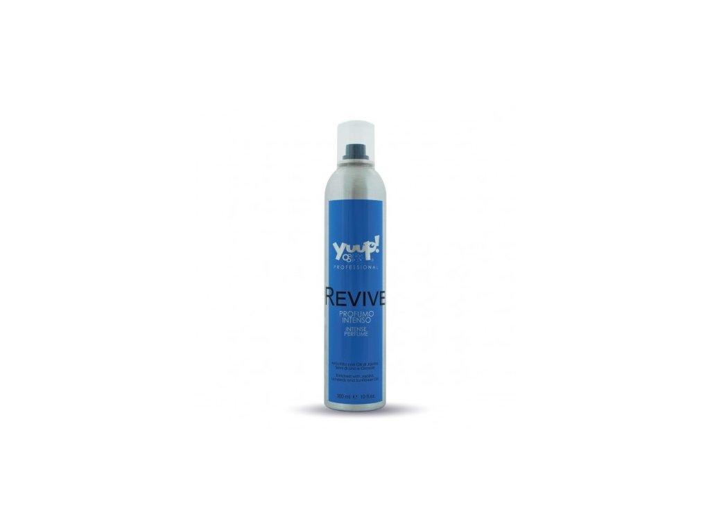 vyzivujici parfem revive 300 ml yuup