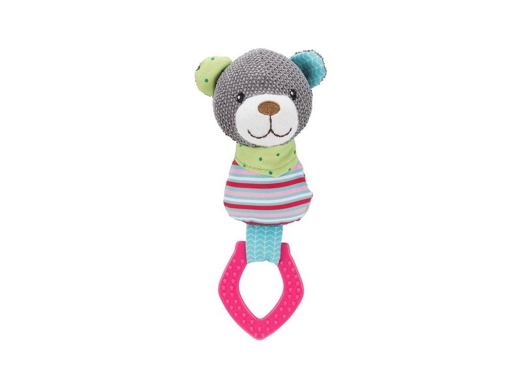 36177 trixie medvěd