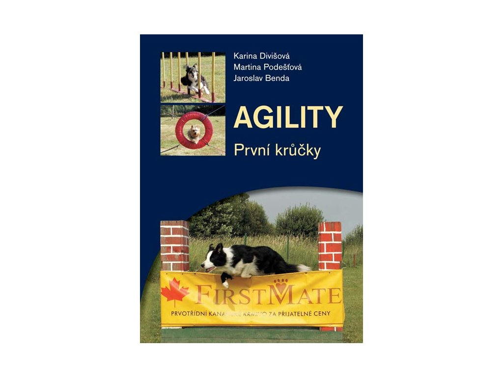 36 agility1