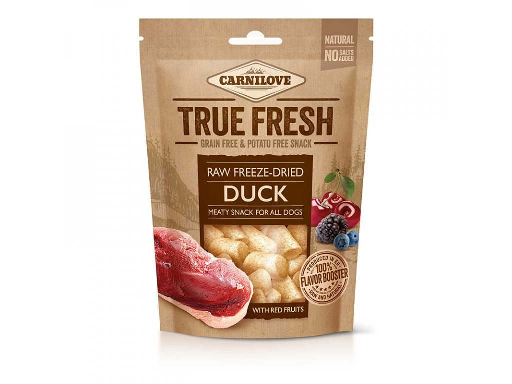 10224 2 ctf freeze dried duck 14 3d