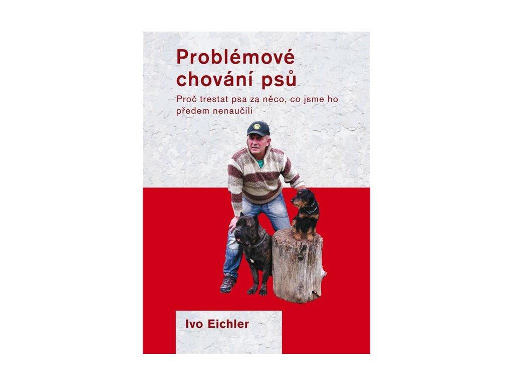 185 problemove
