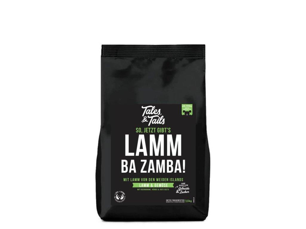 Trockenfutter lamm 1 5kg 2048x2048