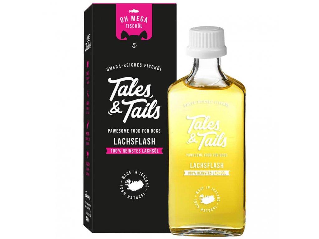 Tales Tails OeL FlascheundBox 2048x2048