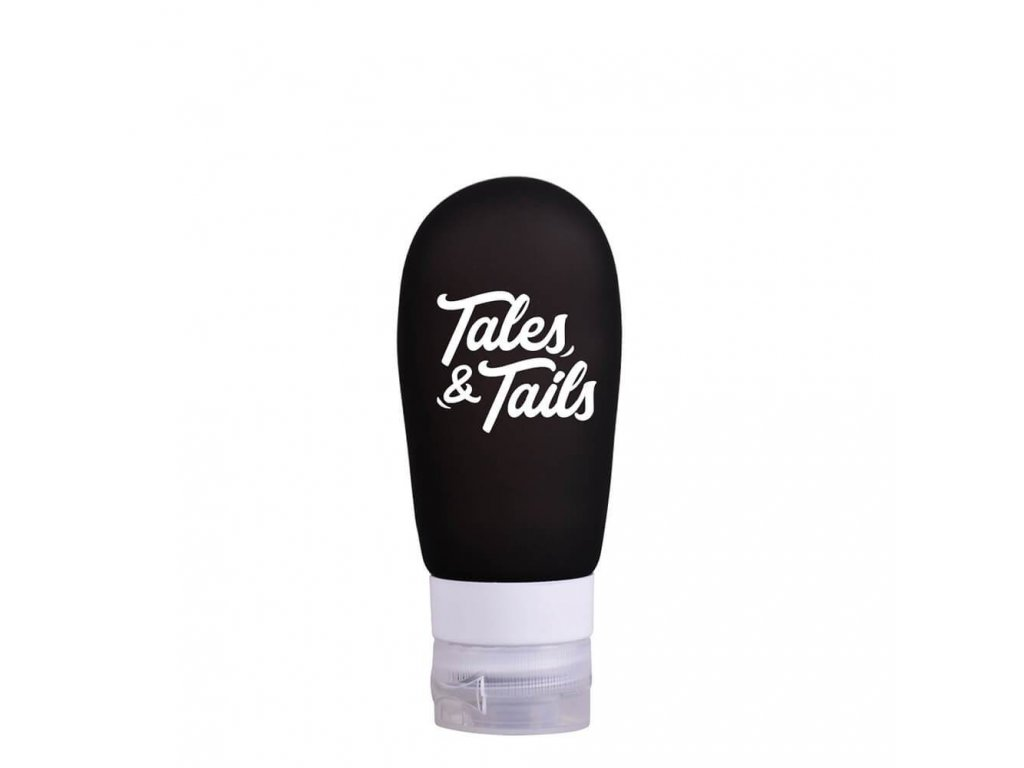 Tales Tails Tube 2048x2048