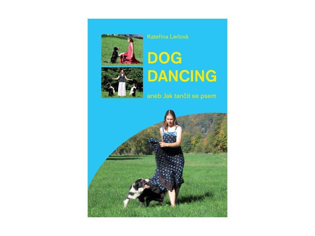 157 dogdancing