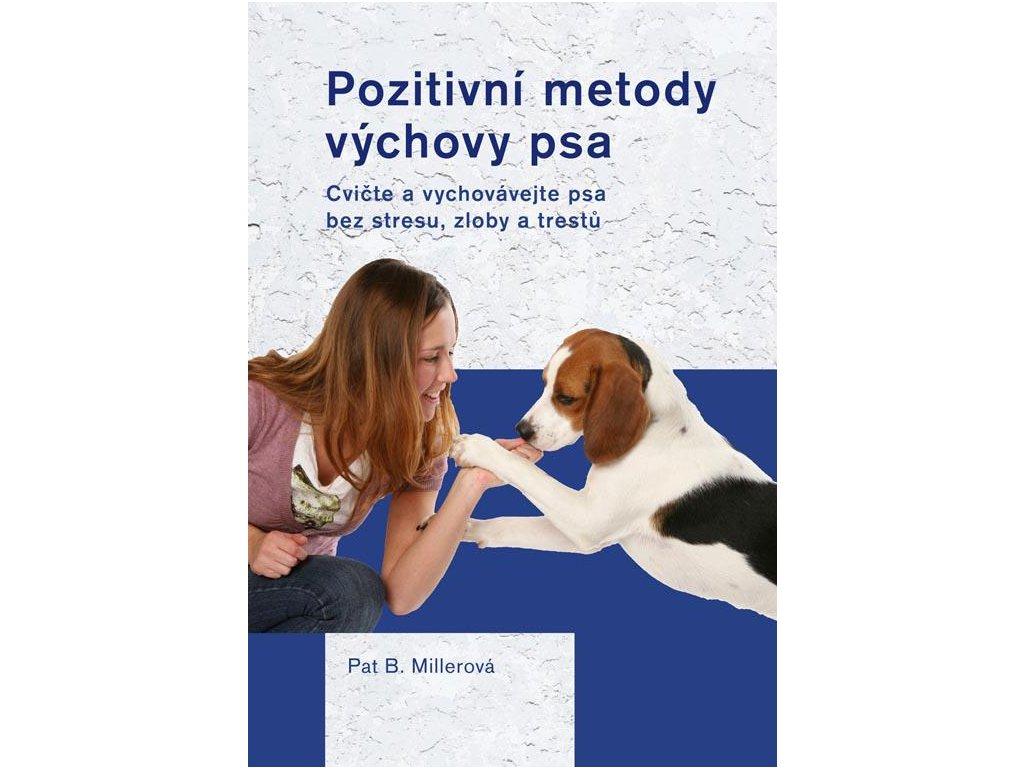 192 pozitivni metody