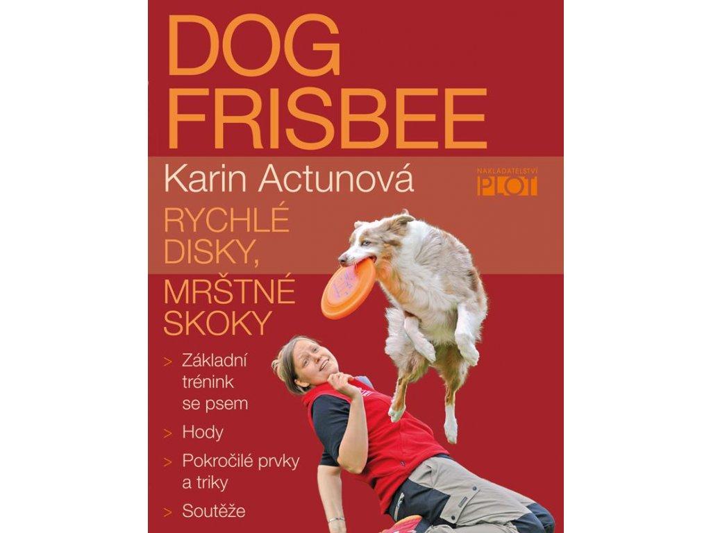 298 dog frisbee jpg