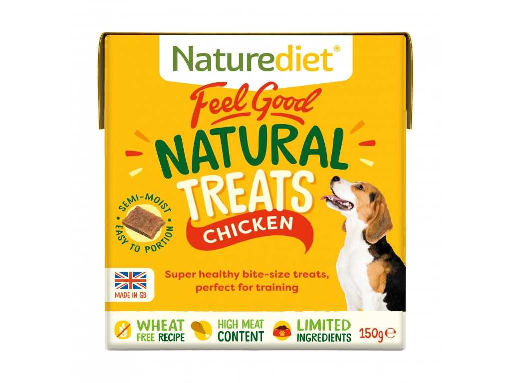 W2799 FEEL GOOD TREATS CHICKEN FLAT ARTWORK RGB