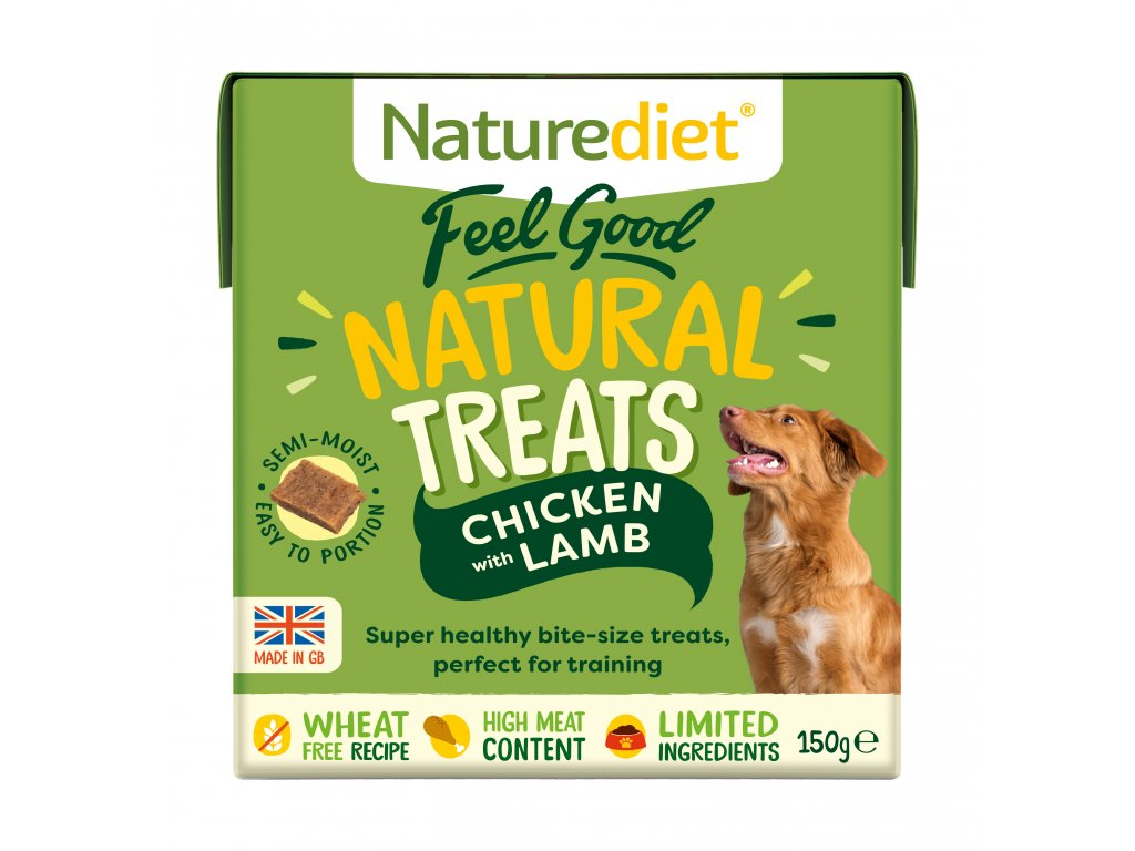 W2799 FEEL GOOD TREATS CHICKEN WITH LAMB FLAT ARTWORK RGB