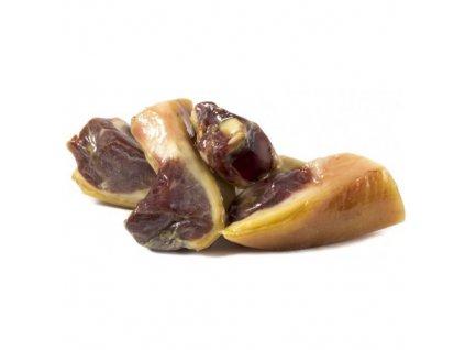 serrano ham bone knuckle cca 200gkousky parmske sunky 500x500