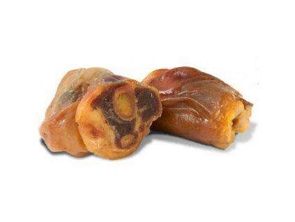 serrano half mega meaty ham bone 2ks cca 550g kolinko 500x500