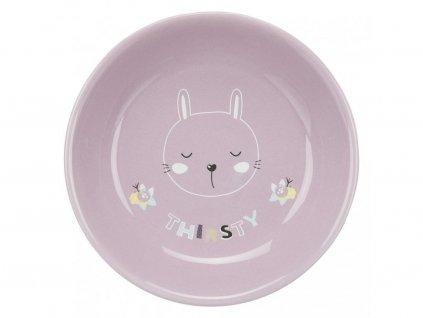 22085 4 junior keramiknapf zajíček x1000 y998