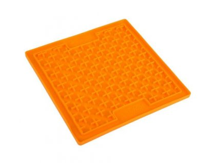 vyr 4642 licki orangeBuddy 20x20