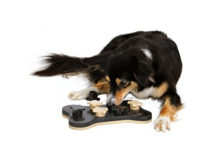 dog activity game bone trixie (4)
