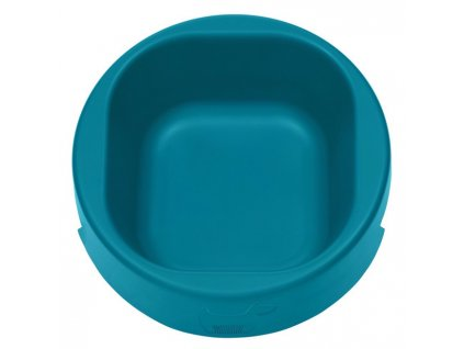 Hero bowl - miska modrá
