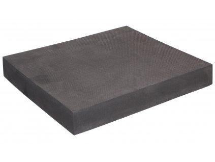 Balanční podložka TPE - šedá