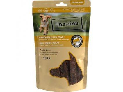 Chewies 100% hovězí maso Mini 70 g