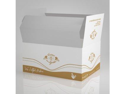 Krabice 1