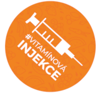 #VITAMINOVAINJEKCE by FRUITISIMO FRESH s.r.o.