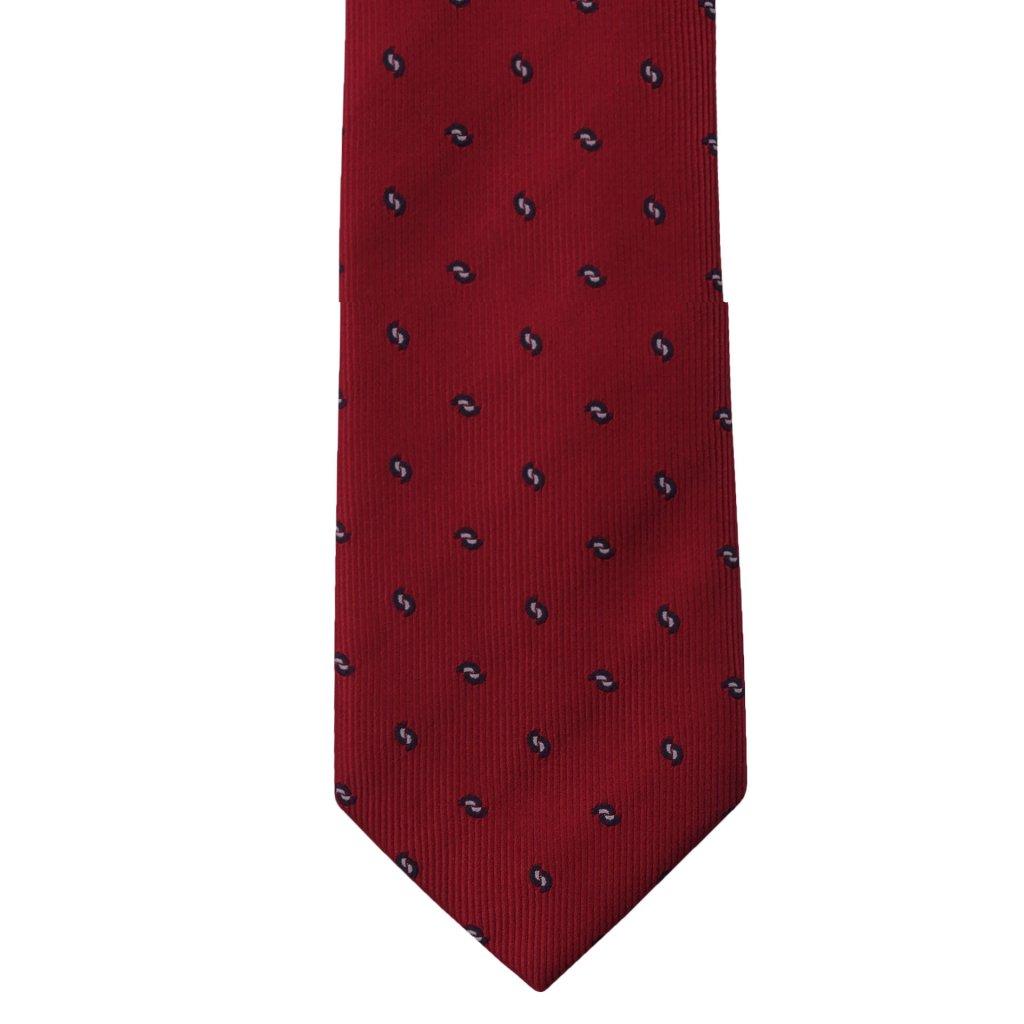 kravata 2