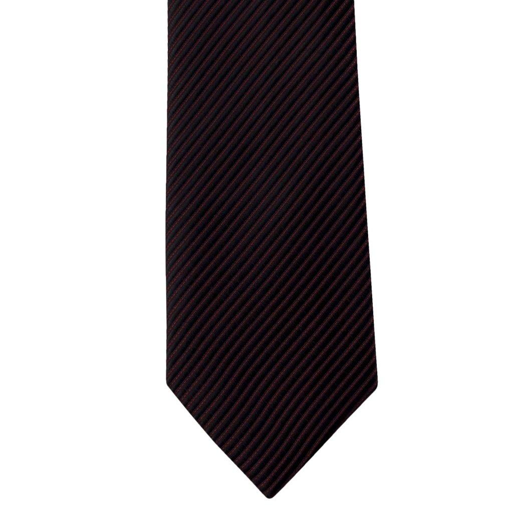 kravata 9