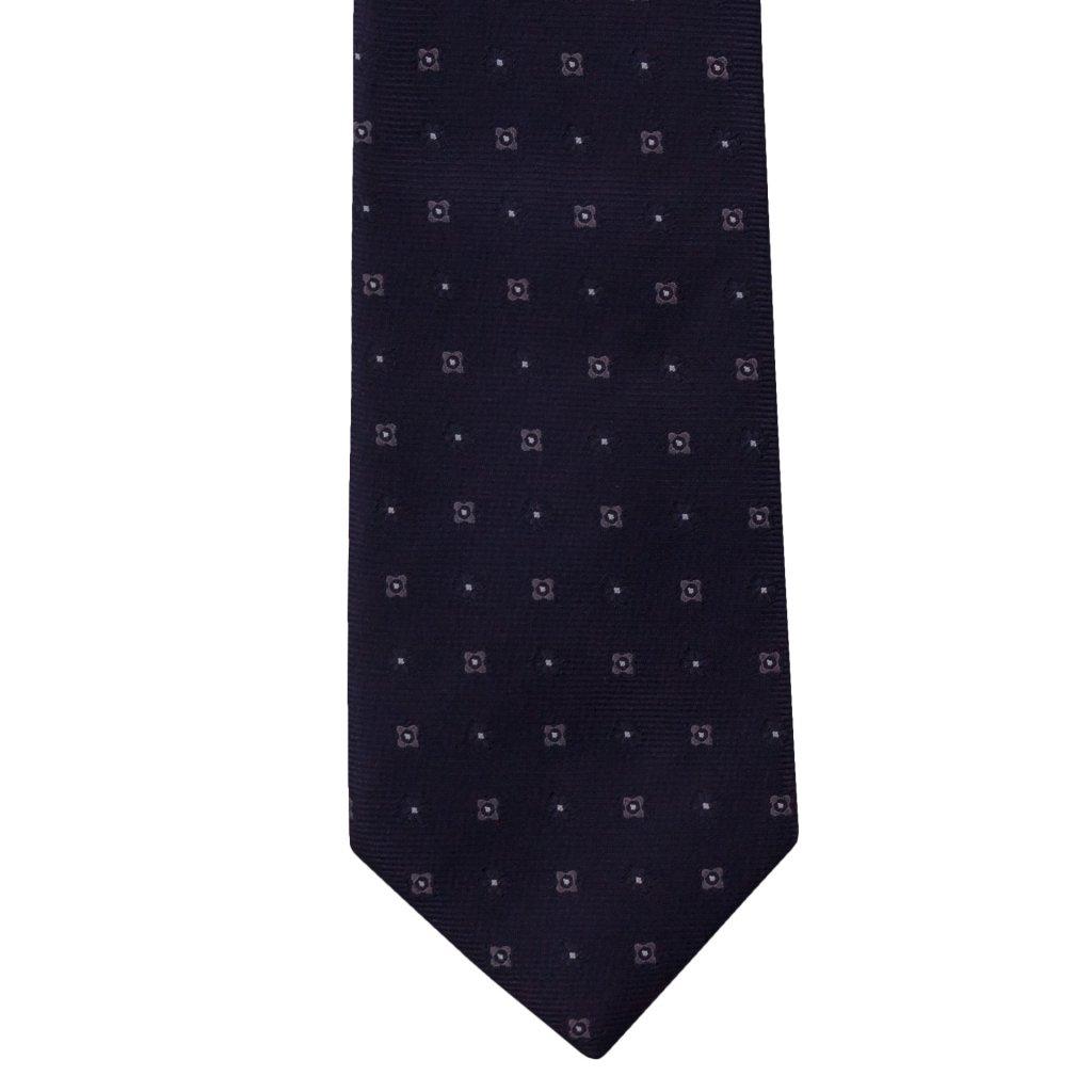 kravata 11