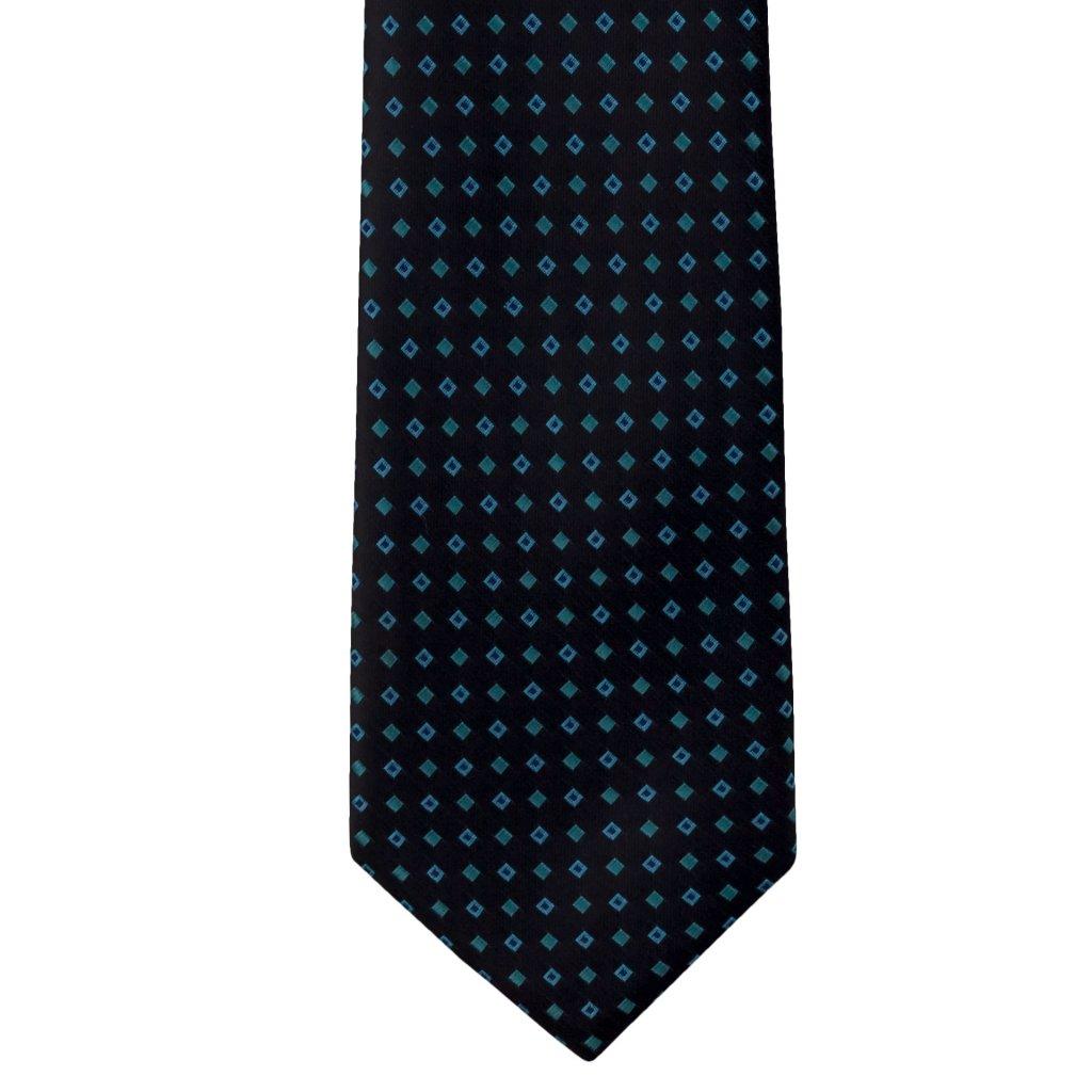 kravata 12