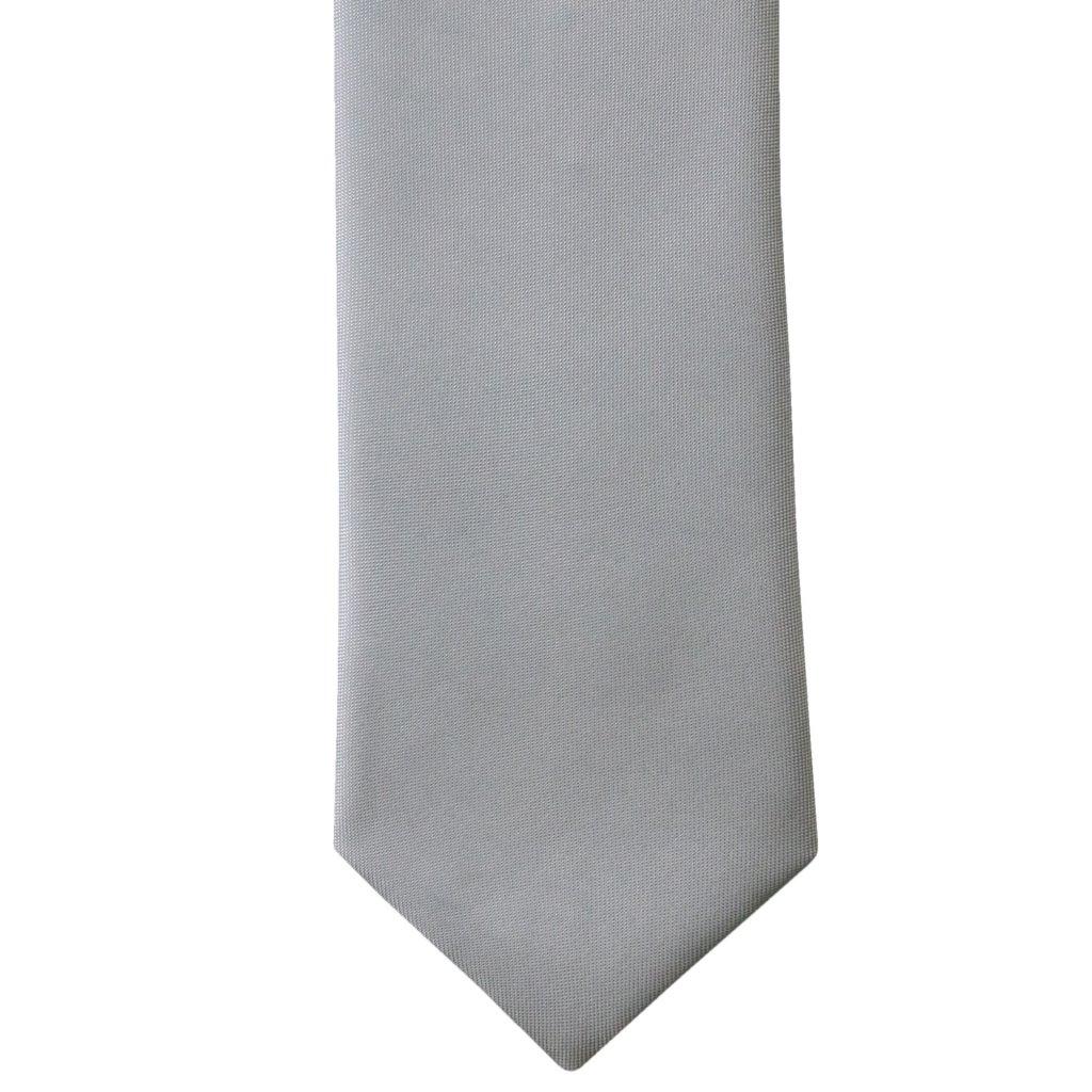 kravata 16