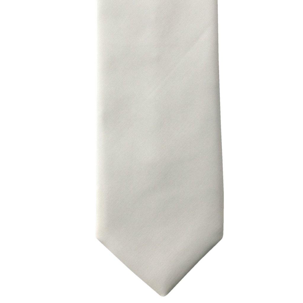 kravata 17