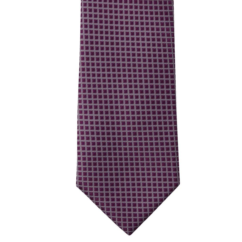 kravata 18