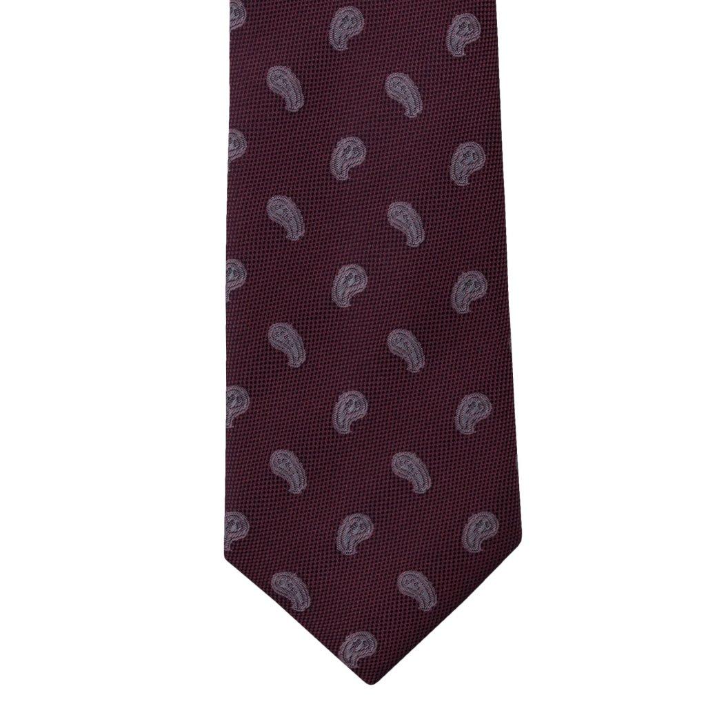 kravata 19