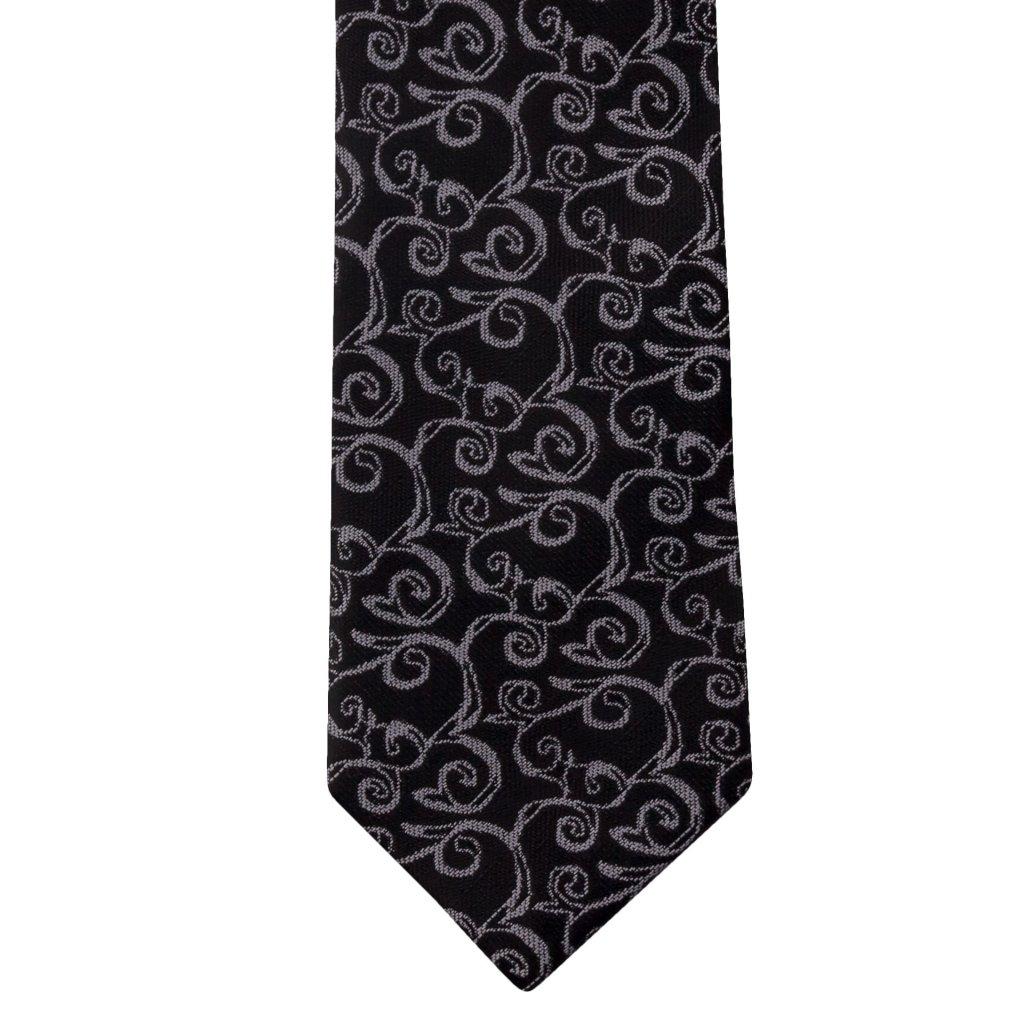 kravata 22