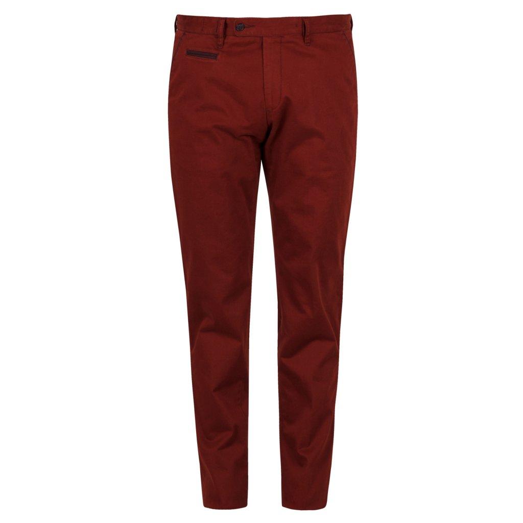 panske kalhoty franco k1