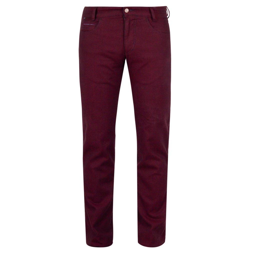 panske kalhoty giovanni bordo 1