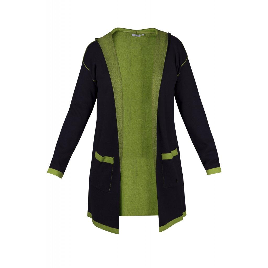 damsky svetr 18667