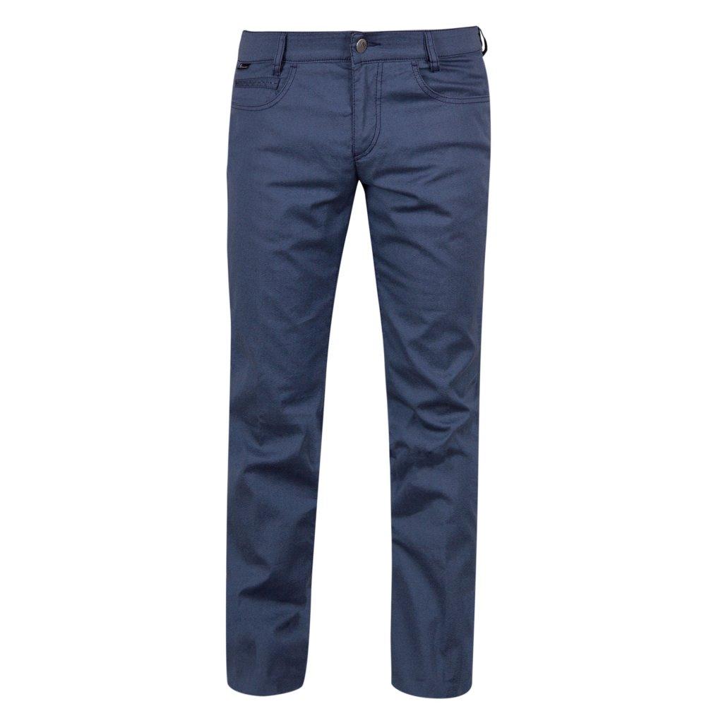 panske kalhoty giovanni 1