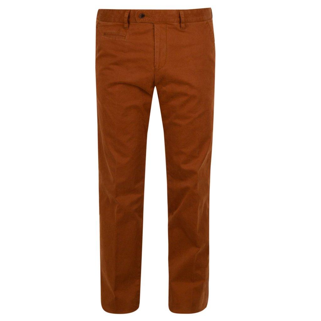 panske kalhoty no name 1
