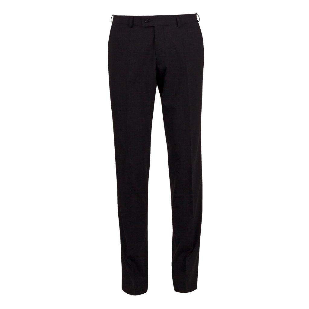 panske kalhoty volbrin