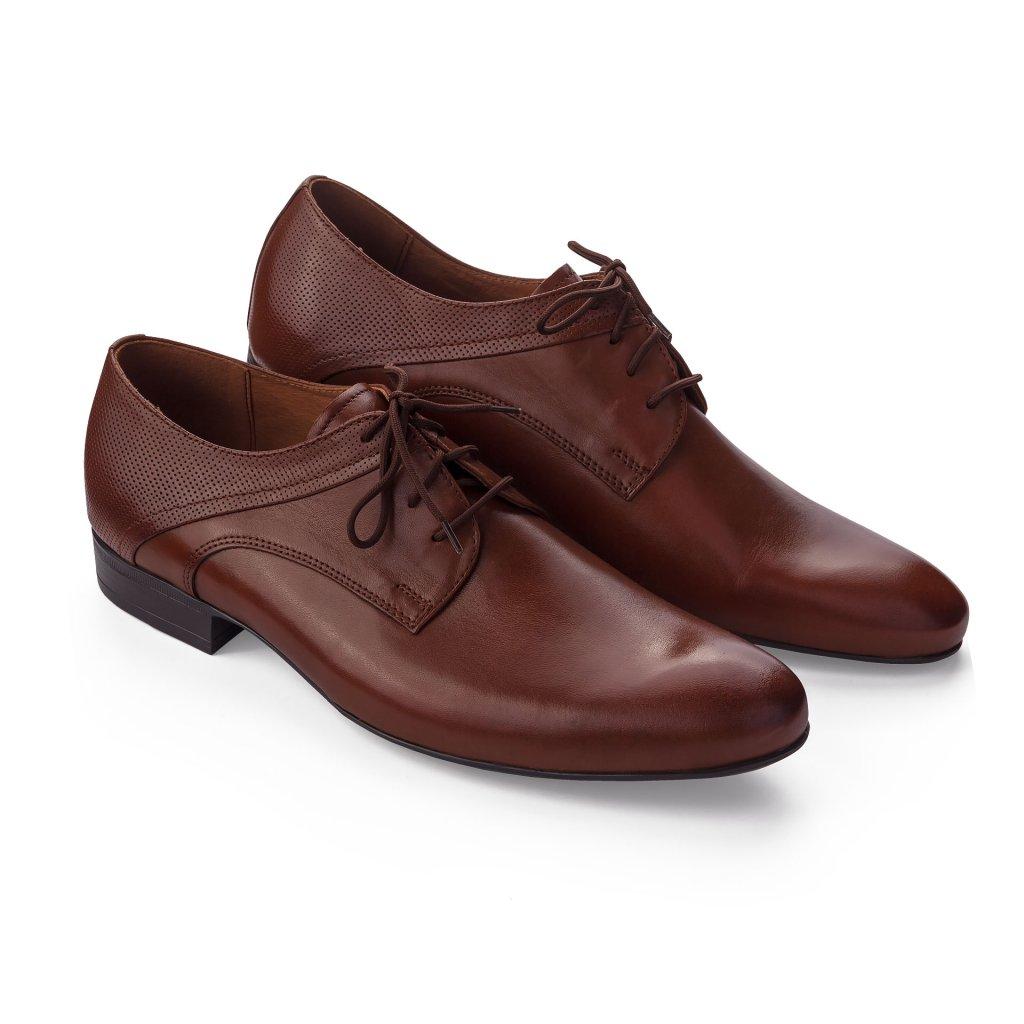 panska spolecenska obuv 1103xx