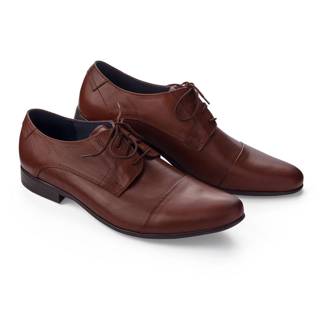 panska spolecenska obuv 114778