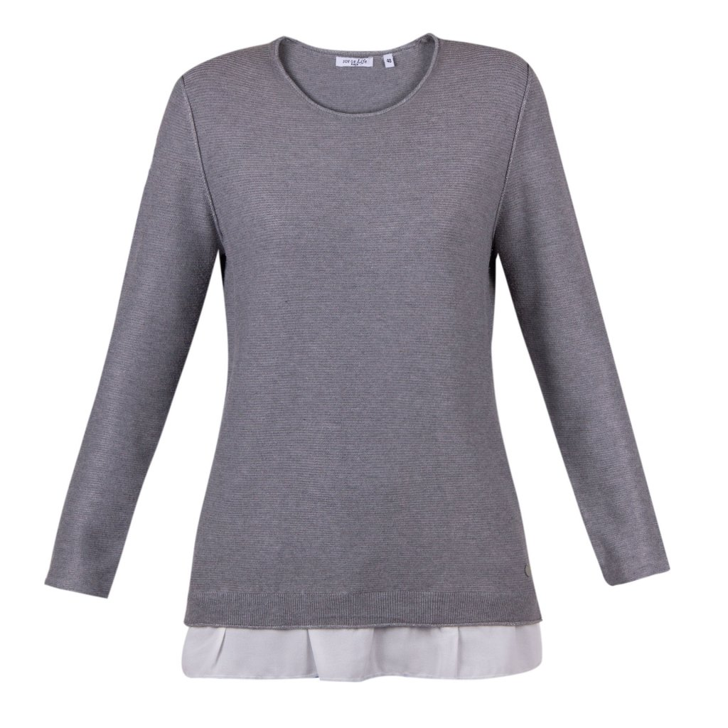 damsky svetr 18425 1