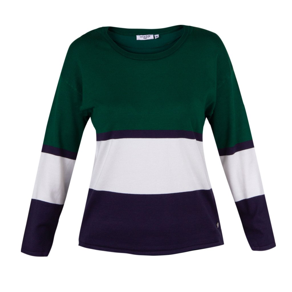 damsky svetr 18638 1