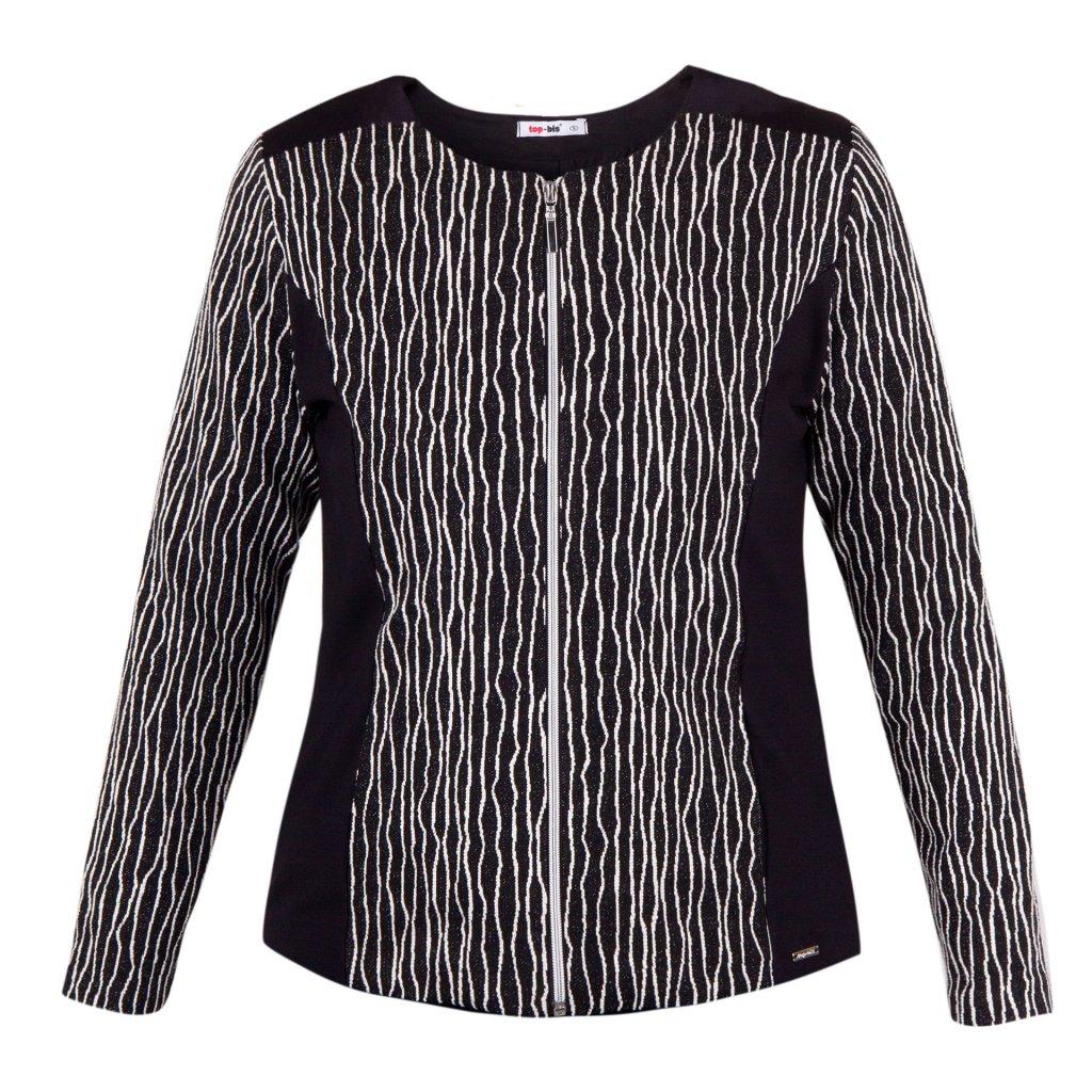 damsky svetr emiliana 1